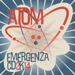 emergenza-cd-2014-artwork1